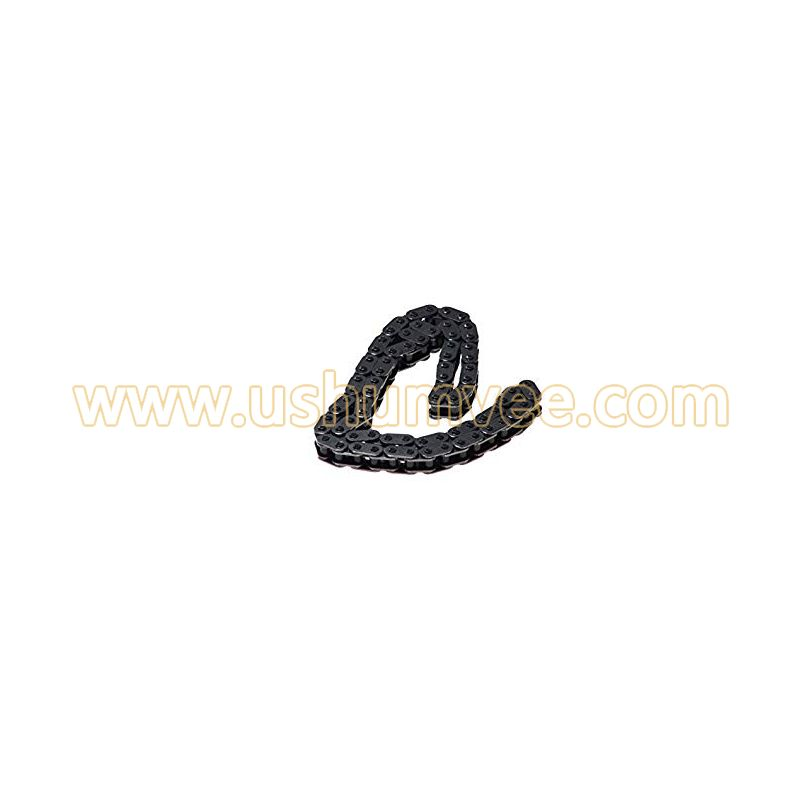 Chain Assy Oil Pump Drive