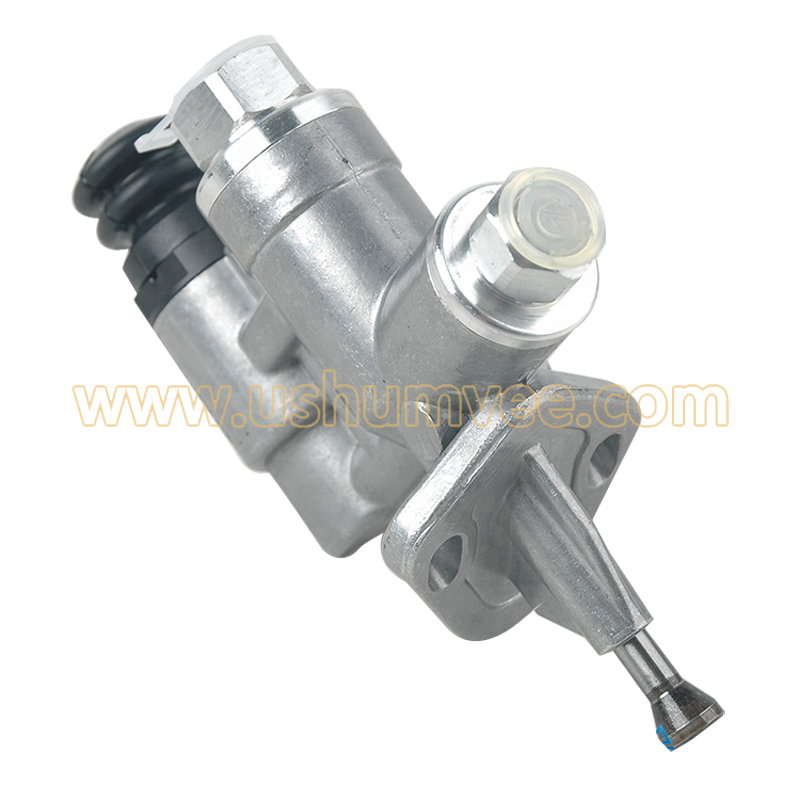CM Oil Transfer Pump