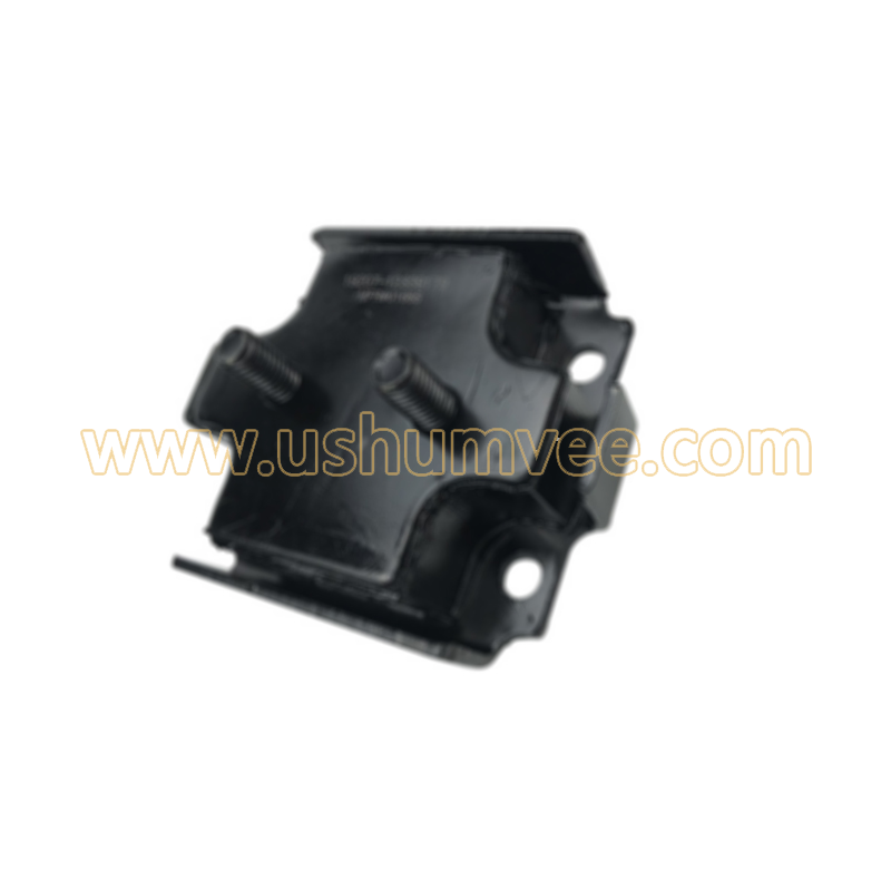 Engine&Gear Box Mount