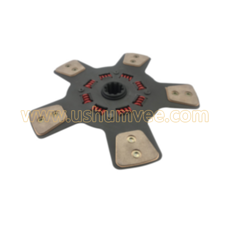 Humvee Cluch Disc